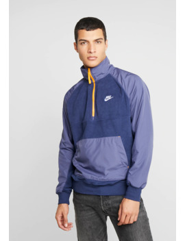 Winter   Fleecepullover by Nike Sportswear