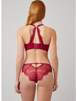 Bouxtique By Boux Avenue Marnie Lace Briefs by Bouxavenue