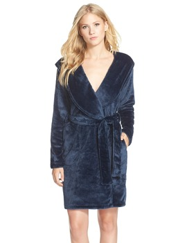 Miranda Robe by Ugg®