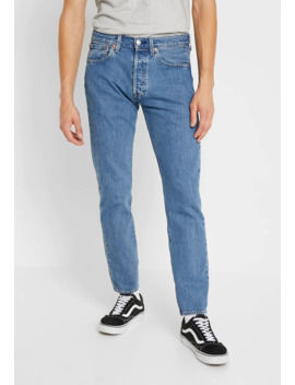 501® Slim Taper   Jeansy Slim Fit by Levi's®