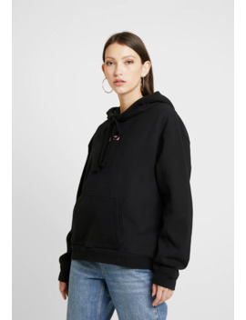Unbasic Hoodie   Sweat à Capuche by Levi's®