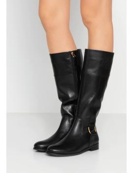 Bernadine   Boots by Lauren Ralph Lauren