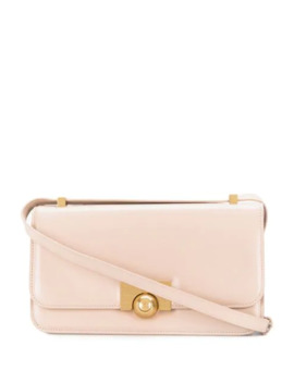 Bv Shoulder Bag by Bottega Veneta