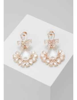 Filmadia   Earrings by Aldo
