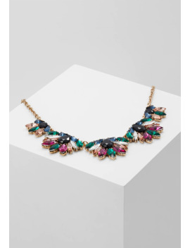 Fosbery   Necklace by Aldo