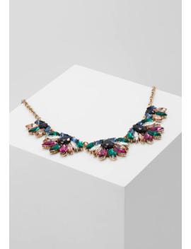 Fosbery   Halskette by Aldo