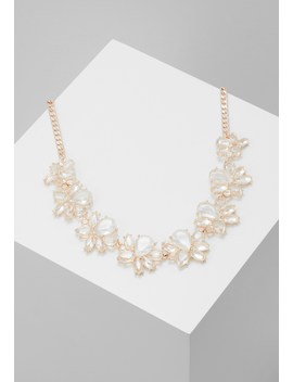 Kaycien   Necklace by Aldo