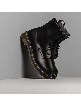 Dr. Martens 1460 W by Dr. Martens