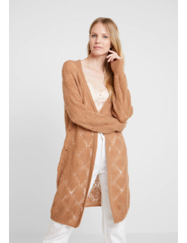 Benedicte Cardigan   Cardigan by Cream