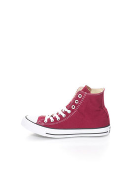 Tenisi Inalti Unisex Chuck Taylor All Star Specialty by Converse