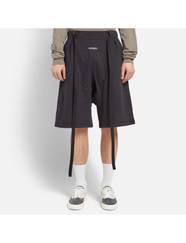 Fear Of God Lounge Short Vintage by Fear Of God
