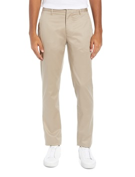 Weekday Warrior Slim Fit Stretch Dress Pants by Bonobos