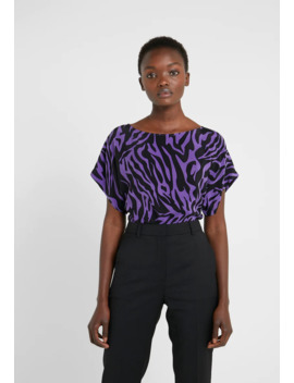 Somia   Blouse by Drykorn
