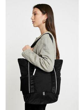 Iets Frans... Veer Tote Bag by Iets Frans...