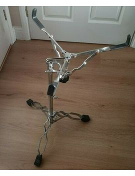Snare Drum Stand by Ebay Seller