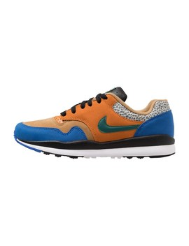 Air Safari Se Sp19   Baskets Basses by Nike Sportswear