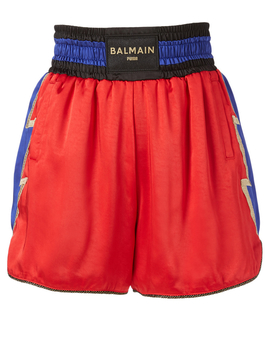 Boxing Shorts by Holt Renfrew