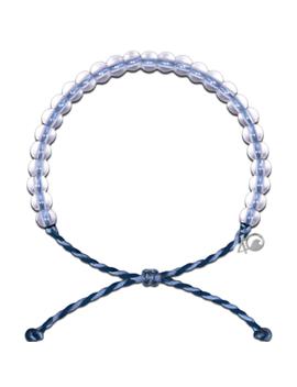 4 Ocean Whale Bracelet by Well