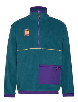 Polar Top by Adidas Originals
