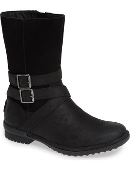 Lorna Waterproof Bootie by Ugg®