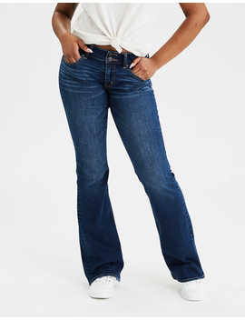 Ae Artist® Flare Jean by American Eagle Outfitters