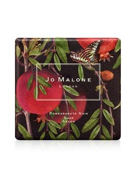 Pomegranate Noir Soap by Jo Malone London™
