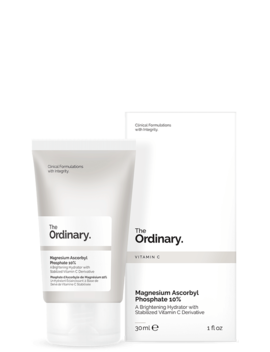 Magnesium Ascorbyl Phosphate 10% by The Ordinary