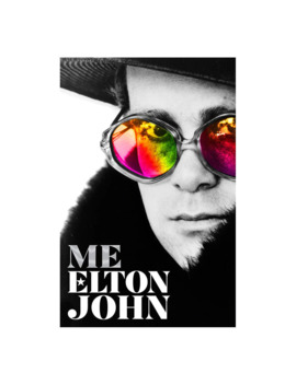 Me   Elton John by Target