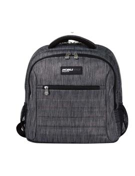 Smart Pack Laptop Tablet Backpack by Mobile Edge