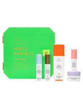 Shelf Respect™ Day Kit by Drunk Elephant