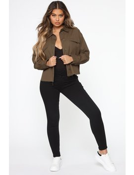 Going Places Skinny Jeans   Black by Fashion Nova