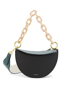Doris Shoulder Bag by Yuzefi