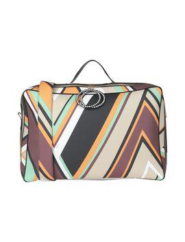 Garment Bag by Emilio Pucci