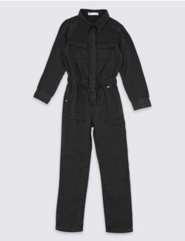 Boilersuit (3 16 Years) by Marks & Spencer