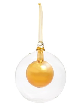Double Ball Ornament by Nordstrom