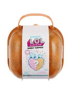 L.O.L. Surprise! Bubbly Surprise   Orange by Walmart