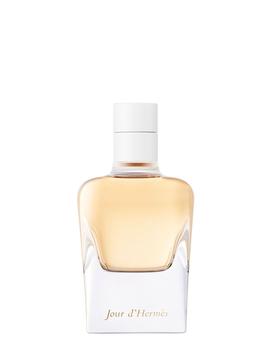 Jour D'hermès   Eau De Parfum 85ml by HermÈs