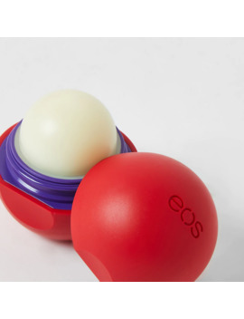 Eos Cherry Vanilla Lip Balm by River Island