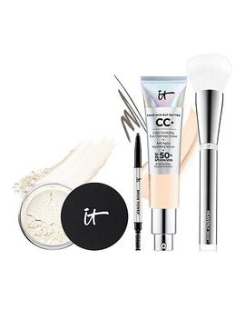 It Cosmetics Your Most Beautiful You! Set by It Cosmetics