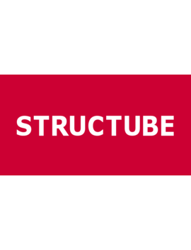 Dillon by Structube