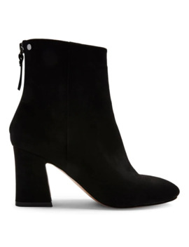 Belize Smart Boots by Topshop