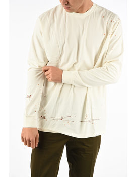Crewneck Luxe T Shirt by Oakley