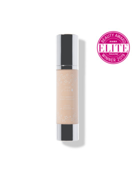 Fruit Pigmented® Tinted Moisturizer by 100% Pure