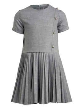 Kleid Kleid by Tartine Et Chocolat Tartine Et Chocolat