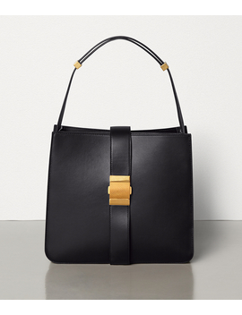 Marie Bag In Nappa by Bottega Veneta