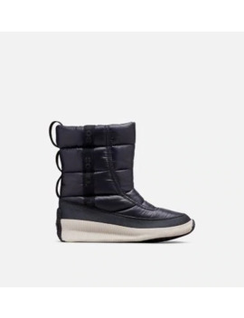 Out 'N About™ Puffy Mid Boot by Sorel