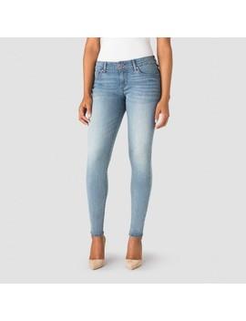 Denizen® From Levi's® Women's Modern Skinny Jeans Bombshell by Denizen From Levi's