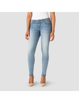 """<Span><Span>Denizen® From Levi's® Women's Modern Skinny Jeans</Span><Br><Span>Bombshell</Span></Span><Span Style=""""Position: Fixed; Visibility: Hidden; Top: 0px; Left: 0px;"""">…</Span> by Denizen From Levi's"""