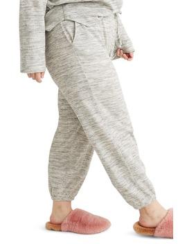 Waffle Knit Pajama Pants by Madewell