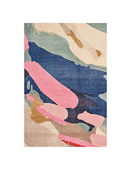 Miami Rug by Z Gallerie